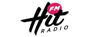 Hit Music FM Radio